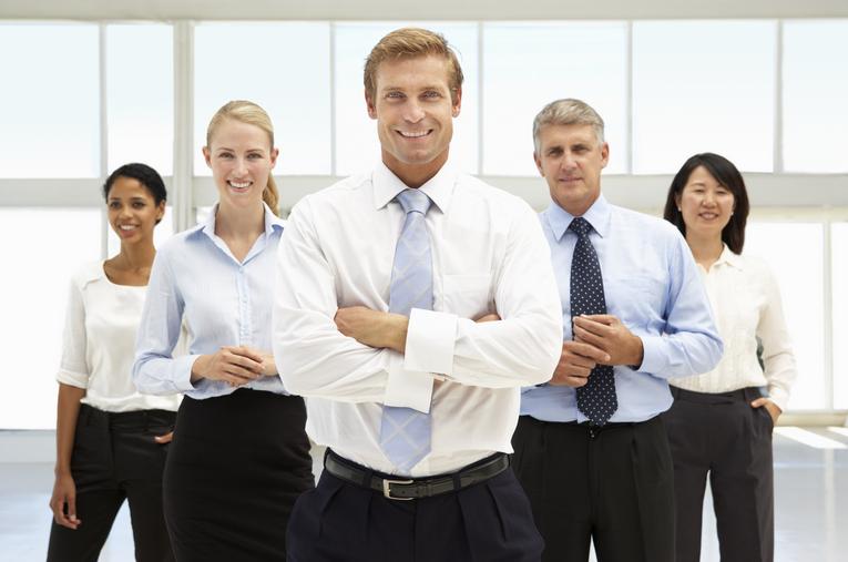 【転職、採用に3つのキーワード】転職やヘッドハンティング、採用代行でアビリティスタッフが重視しているポイント。