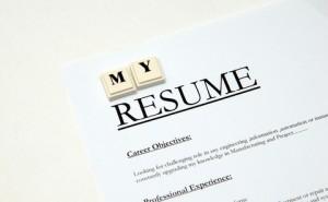 個人事業主、業務委託のケースの書き方。| 「履歴書・職務経歴書の書き方」その③