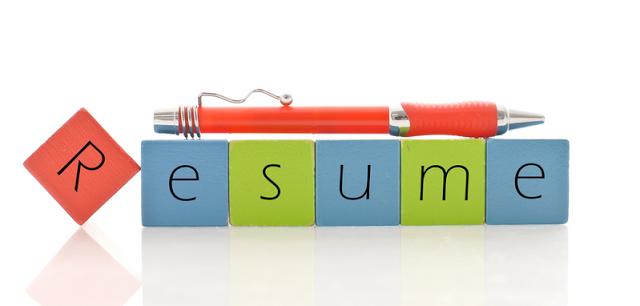 エンジニア資格の履歴書・職務経歴書への書き方。| 「履歴書・職務経歴書の書き方」その④