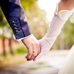 婚活もヘッドハンターにおまかせ?就活も結婚も、アビリティスタッフがどちらもサポートさせていただく理由。