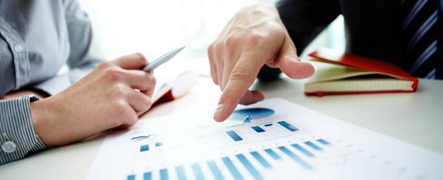 【採用代行の具体的事例】IT関連B社の場合・その具体的な流れと方法と費用につきまして。
