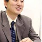 梶田政宏インタビュー【前編】 「転職顕在層だけでなく、潜在層も。 少しでも多くの人をサポートしたい。」