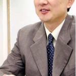 梶田政宏インタビュー【後編】「求職者一人ひとりの『本当の強み』を引き出せるアドバイザーになりたい」