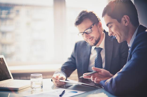 【転職事例】ITコンサルタント・Aさんの転職の場合。 | アビリティスタッフの転職サポート事例を紹介します①