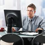 CTOを目指す若手ITエンジニアのみなさんへの転職アドバイス