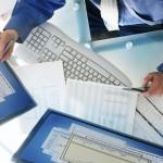 ライフワークバランスに優れた千代田区のIT関連企業の経理ポジション:アビリティスタッフの求人情報