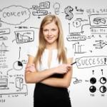 ◆東証一部上場・独自技術で国内シェアNo.1のIT企業・営業アナリスト(営業戦略数値管理):アビリティ求人情報