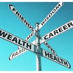 転職におけるトランジションと4Sツール:ナンシー・シュロスバーグ【前編】|アビリティのキャリア心理学