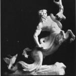 「プロティアン・キャリア」ダグラス・ホールのキャリア理論②