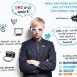 デジタル・マーケティングのプロフェッショナルマネージャー募集。【デジタル広告運用マネージャ・正社員】新しい宣伝ノウハウを幅広い業界で活用して下さい。