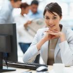 リクルーティング・コンサルティング企業で採用・人事のプロフェッショナルを目指す!【リクリーティングコーティネーター・正社員】