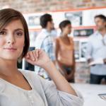 【急募!トップシェア外資系企業・人事マネージャー】世界をリードするアルミホイールメーカー日本支社【女性活躍】