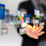 【急募・IT営業】1部上場のグループ会社で安心、安定的に活躍できる主に既存顧客担当営業職です。