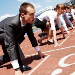 「競争相手について詳しく書く」~心理学に裏打ちされた良い6つの良いレジュメ(履歴書・職務経歴書)の書き方:その③~