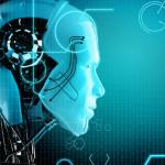 実務未経験でも歓迎・チャンスです!【人工知能(AI)の研究開発エンジニア】渋谷・大手上場企業
