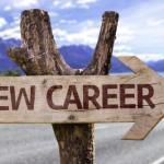 さあ、新しいキャリアに進む準備が出来ました~あなたが転職を決意すべき重要な10個の理由。その⑩最終回~