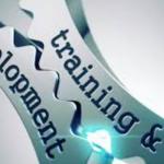 転職のための訓練と学習について。~転職を成功させるための10のステップその④~