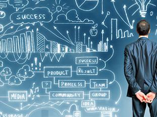 【経理財務リーダー募集】注目の成長企業:経営層とのやりとりを通じて将来の経営幹部に。