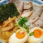 アビリティ的渋谷道玄坂ラーメンランキング!ベスト3