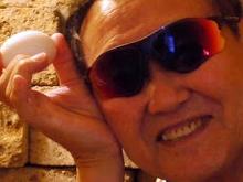 【HIKAKINを追いかけた伝説のエース】男たちの転職・プロ野球を引退した男たちパート②板東英二編