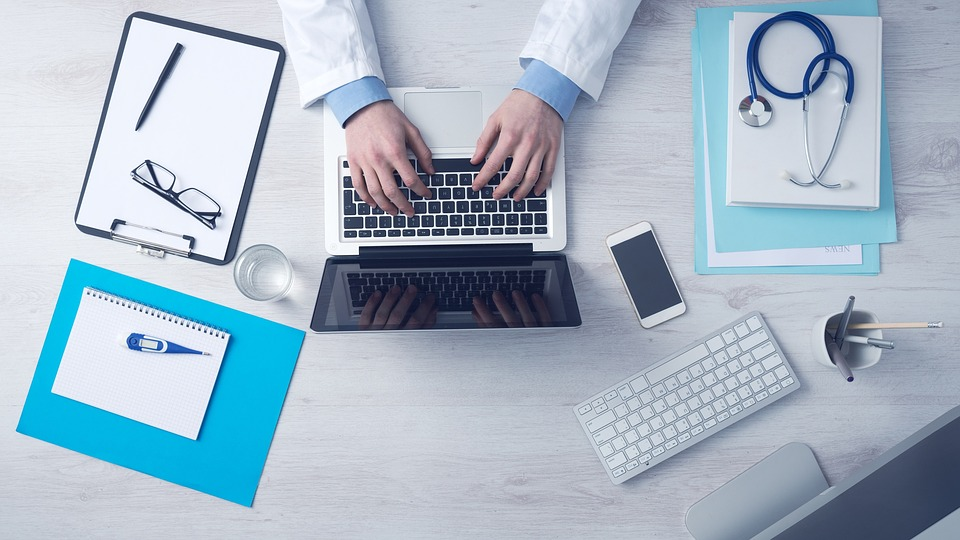 最先端の再生医療で活躍・MR経験者または医療営業経験者募集!【ホワイト企業・港区のハイセンスなオフィス】