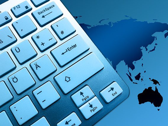 【急募/高年収】海外定額データ通信サービスを開始し、通信業界に革命を起こしたグローバル企業が【経理財務室長(経理・財務グループのトップ)】を募集!