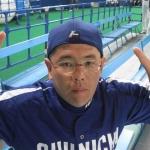 R巨人 シーズン2【徹底究明 なぜ巨人はつまらないのだろうか?】小田幸平 篇