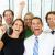 クックパッドの新しい100%子会社【経理(+人事労務)リーダー候補】募集!バックオフィスを0から立ち上げていくことができます。