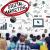 【マーケティング・テクノロジーエンジニア】ビックデータ化、クラウド化が進む中デジタルマーケティングのプロフェッショナル募集!
